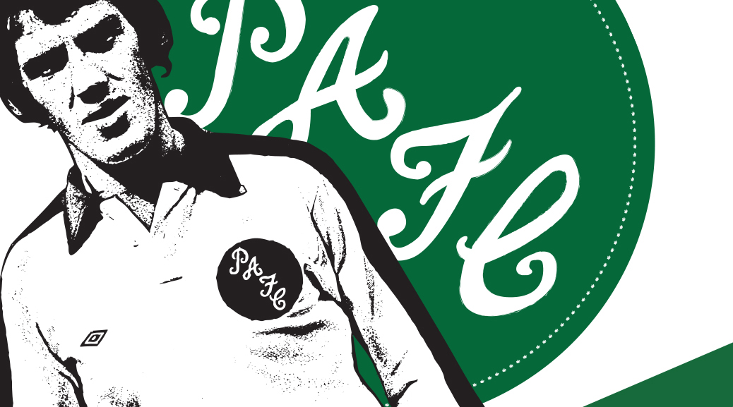 pafc-cover